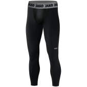 Jako Long Tight Compression 2.0 Preisvergleich