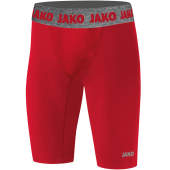 Jako Short Tight Compression 2.0 Preisvergleich