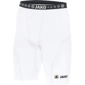 Jako Short Tight Compression Preisvergleich