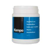 Kempa Harz 200 ml Preisvergleich
