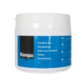 Kempa Harz 500 ml Preisvergleich