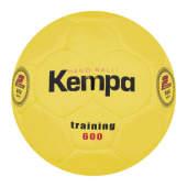 Kempa Gewichtsball Training Preisvergleich