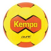 Kempa Beachhandball Dune Preisvergleich