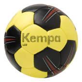 Kempa Leo Basic Profile Preisvergleich