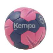 Kempa Handball Leo Basic Profile Preisvergleich