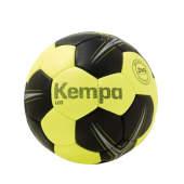 Kempa Leo Caution Preisvergleich