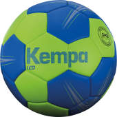 Kempa Handball Leo Preisvergleich