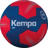 Kempa Handball Ebbe und Flut Leo Preisvergleich