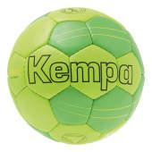 Kempa Tiro Lite Profile Preisvergleich