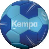 Kempa Handball Tiro Lite Profile Preisvergleich