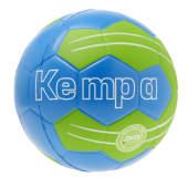 Kempa Pro-X Soft Profile Preisvergleich