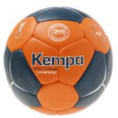 Kempa Spectrum Synergy Primo Preisvergleich