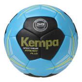 Kempa Spectrum Synergy Plus Preisvergleich