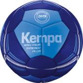Kempa Handball Spectrum Synergy Plus Preisvergleich