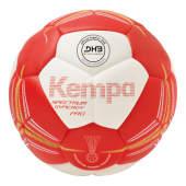 Kempa Spectrum Synergy Pro Preisvergleich