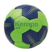 Kempa Gecko Preisvergleich