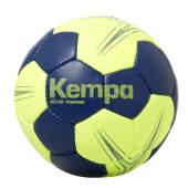 Kempa Handball Gecko Preisvergleich