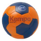Kempa Buteo Soft Preisvergleich
