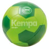 Kempa Handball Leo Soft Preisvergleich