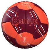 Kempa Handball Spectrum Synergy Pro Preisvergleich