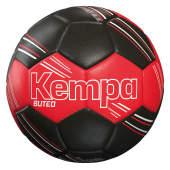 Kempa Handball Buteo Preisvergleich