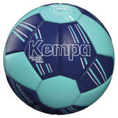 Kempa Handball Spectrum Synergy Primo Preisvergleich