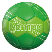 Kempa Handball Tiro Preisvergleich