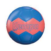 Kempa Handball Soft Preisvergleich