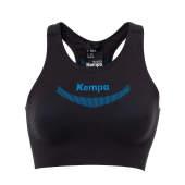 Kempa Attitude Pro Women Top Preisvergleich