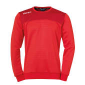Kempa Emotion 2.0 Training Top Preisvergleich