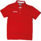 Kempa Prime Polo Shirt Preisvergleich