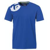 Kempa Core 2.0 T-Shirt Preisvergleich