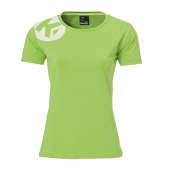 Kempa Core 2.0 T-Shirt Damen Preisvergleich