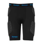 Kempa Protection Shorts Preisvergleich