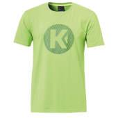 Kempa K-Logo T-Shirt Preisvergleich