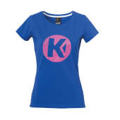 Kempa K-Logo T-Shirt Damen Preisvergleich