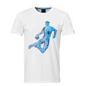Kempa Polygon Player T-Shirt Preisvergleich