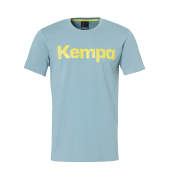 Kempa Graphic T-Shirt Preisvergleich