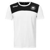 Kempa DHB Replica T-Shirt Kinder Preisvergleich