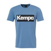 Kempa Laganda T-Shirt Preisvergleich