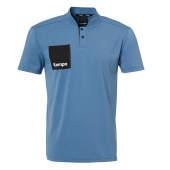 Kempa Laganda Polo Shirt Preisvergleich