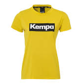Kempa Laganda T-Shirt Women Preisvergleich