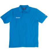 Kempa Polo-Shirt Preisvergleich