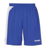 Kempa Handballshorts Peak Preisvergleich