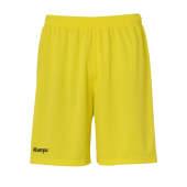 Kempa Classic Shorts Preisvergleich