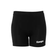 Kempa Tight Kids Preisvergleich