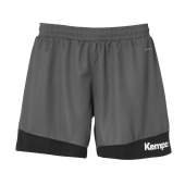 Kempa Emotion 2.0 Shorts Damen Preisvergleich