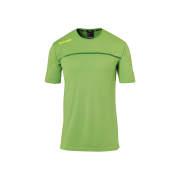 Kempa Emotion 2.0 Poly Shirt Preisvergleich