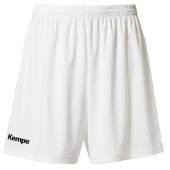 Kempa Shorts Classic Preisvergleich