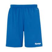 Kempa Handballshorts Emotion Preisvergleich